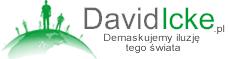 DavidIcke.pl